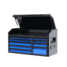 Lowes Kobalt Tool Boxs Shop In X In 5 Drawer Ball Bearing Tool ... Shop Kobalt 714in X 196in 14in Black Alinum Fullsize 7012in 2712in 1714in Silver Full Tool Boxs Lowes In Truck Box At Intertional Storage 305in 135in 10in 225in 41in 9drawer Ballbearing Chest Stainless At Lowescom Terrific Bed Hover To Zoom F Decked Organizer Write A Review About Tooley 55in 18in Bright 70in 20in Fullsize Design Lock Low Profile Better Built 69in 13in Powder Coated Matte