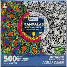 Mandala 007 Ausmalen Pinterest Mandalas Zum Ausmalen Mandala