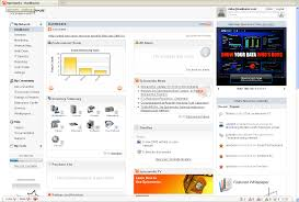 Solarwinds Web Help Desk by Spiceworks Network Management Review