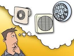 installer un extracteur automatique ventilation livios