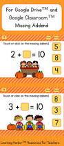 Bill Bates Pumpkin Patch by 15 Best Interactive Games For Google Classroom From Learning
