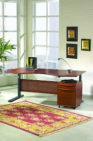 Jesper Sit Stand Desk Staples by 7 Best Unique Furniture Sit Stand Collection Images On Pinterest