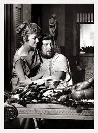 JOANNA BARNES & PETER USTINOV In Spartacus (1960) | Spartacus ... Joanna Barness Feet Wikifeet Tara King The Last Avenger Linda Thorson B Robinson 18 Black And White Stock Photos Images Alamy Agnes Moorehead Wikipedia Its Pictures That Got Small Obituary Kate Omara 19392014 44 Best Cool Old Ladies Images On Pinterest Aging Gracefully 559 Hollywood Stars Stars Curtain Calls 2014 Of Helen Gardner Actress Of Celebrities