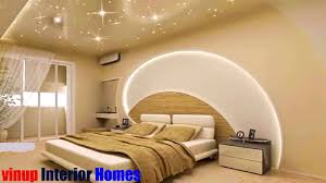 Terrific Different Types Of Ceiling Designs Gallery - Best Idea ... Mahashtra House Design 3d Exterior Indian Home New Types Of Modern Designs With Fashionable And Stunning Arch Photos Interior Ideas Architecture Houses Styles Alluring Fair Decor Best Roof 49 Small Box Type Kerala 45 Exteriors Home Designtrendy Types Of Table Legs 46 Type Ding Room Wood The 15 Architectural Simple
