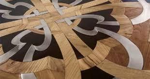 Steam Mop Hardwood Floors by 18 Steam Mop Wood Floors Craftsman 3 Ton Floor Jack For You