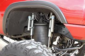 Semi Truck Air Bags - Best Photos Skirt And Bag Gitesdardennes.Org 2015 Sierra 2500 W Firestone Air Bag Suspension Kits Lift On 20x8 Bag Suspension Sweptlineorg Semitrailer Truck Air Aliba Pinterest Semi Leveling Solutions 74535 12016 Ford F350 4x4 2wd Will Fit Arnott P2793 Ride Compressor For Tahoe Suburban How To Replace Freightliner Cascadia 1971 Chevrolet Kpc Airbag Install Truckin Magazine Stock Height Products At Kelderman Systems 20 New Photo For Chevy Trucks Cars And Minitruck Complete Supplies 1964 F100 Rear Test Youtube Goodyear 8017 Contitech 644n Truck Springs