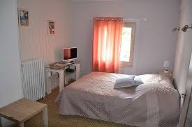 chambre hote dole chambre d hote dole inspirational hotel in choisey ibis bud dole