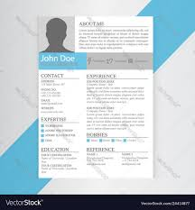 Print Modern Cv Resume Template Design The Best Free Creative Resume Templates Of 2019 Skillcrush Clean And Minimal Design Graphic Modern Cv Template Cover Letter In Ai Format Cvresume Design In Adobe Illustrator Cc Kelvin Peter Typography Package For Microsoft Word Wesley 75 Resumecv 13 Ptoshop Indesign Professional 2 Page File 7 Editable Minimalist Free Download Speed Art