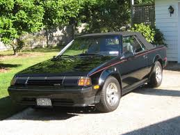 Still The Right Stuff - 1982-1985 Toyota Celica - Hemmings Motor News Classics For Sale Near Boston Massachusetts On Autotrader Craigslist Ma Used Cars Local Dealers And For By Owner Chicago Il Trucks 2018 2019 New Car Rentals In Turo Lamexybo Autotrader Bmw 5 Series Car Cheap 973729334 Youtube The Globe Conducted Its Own Dirty War Free Press Ice Cream Truck Pages Harley Davidson Motorcycles Sale Pickup Cheerful Inspirational Nice