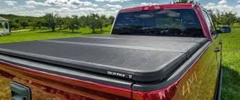 100 Truck Tops Usa Tonneau Covers Bed Accessories Extang Bed Covers