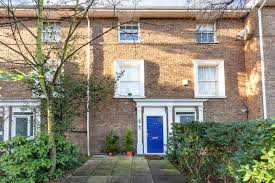 99 Houses For Refurbishment Islington N1 North London Property Services