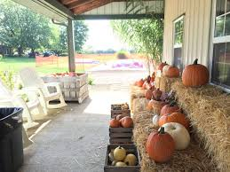Leeds Pumpkin Patch Columbus Ohio by 3 Can U0027t Miss Pumpkin Patches Near Columbus What Should We Do Today
