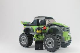 LEGO City Monster Truck (60055)   Brick Radar For The First Time At Marlins Park Monster Jam Miami Discount Code Tickets And Game Schedules Goldstar Daves Gallery Sweden 1st Time Norway 2nd Atlantonsterjam28sunday010 Jester Truck Virginia Beach Monsters On May 810 2015 Edmton Alberta Castrol Raceway August 2426 2018 Laughlin Desert Classic Tv Show Airs On Nbc Sports Network This Mania Sunday 24 Jun Events Meltdown Summer Tour To Visit Powerful Ride Grave Digger Returns Toledo For Mizerany Family