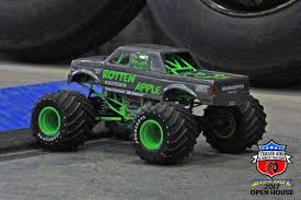 Image - IMG 0666.jpg | Monster Trucks Wiki | FANDOM Powered By Wikia Markham Fair Monster Trucks Paul Breaud In Instigator Doing Freestyle Run Monstertrucks Youtube 2013 Truck Photos Allmonstercom Xtreme Sports Inc Fall Bash September 15 York U Sun National Us Bank Arena Jam 124 Scale Die Cast Metal Body P2302 Nation Facebook In Pittsburgh What You Missed Sand And Snow Ccb24 We Feel Honored To Provide You With Research Paper Help Thesis For 2014 Detroit 2