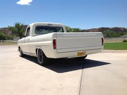 69 F100 427 SOHC Pro Touring Build - Page 30 - Ford Truck ... Super Cab Rear Seat Ford Truck Enthusiasts Forums Things Mag Duty Mirrors On 9296 Body Style Craigslist Florida Cars And Trucks By Owner New Member 82 1966 F100 Relocate Gas Tank 80 What 4x4 Should I Keep 1978 F150 1977 F250 With Manual Transmission Unique 3 Speed Rebuild Beautiful Idea 295 Tires Anyone Running 70 18 1990 Fuse Block Diagram Garage Ford 92 Luxury F 250 Supercab 2wd Lift Question Wiring For 1987 Fair 1986 In Ignition Switch