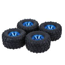4Pcs/Set 1/10 Monster Truck Tire Tyres For Traxxas HSP Tamiya HPI ... Double Trouble 2 Alinum Dually 19 Wheels New Bright 110 Rc Llfunction 96v Colorado Red Walmartcom Kyosho 18 Mad Force Kruiser Truck 20 Nitro 4wd Rtr Towerhobbiescom 4pcs Wheel Rim Tires Hsp Monster Car 12mm Hub 88005 Scale 3010 Pieces Grip Sweep Racing Road Crusher Belted Tire Review Big Black Short Course And 902 00129504 Rampage Mt V3 15 Gas 4pcs Bigfoot Rubber Sponge Tyre