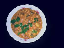 100 Mathi Chelaki Recipe Special Fish Chelaki Recipe Chaala