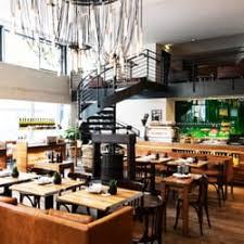 presse cuisine presse bar cuisine geschlossen 16 fotos 24 beiträge bar