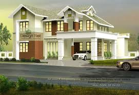 VEEDU DESIGNS-KERALA HOME DESIGNS Kerala Style House Plans Within 1000 Sq Ft Youtube House Model Low Cost Beautiful Home Design 2016 Creative Beautiful Houses Entracing Cost Dream Home Design Plan 27 Photo Building Online 13820 Image Simple Modern Homes Designs Amazing New In 90 About Remodel Modern Single Floor Pattern Small Budget And 2800 Sqft Minimalist 23 Designs Designing