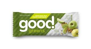 Good Greens Nutrition Bars Rebranding | Flourish Agency Nutrition Bars Archives Fearless Fig Rizknows Top 5 Best Protein Bars Youtube 25 Fruits High In Protein Ideas On Pinterest Low Calorie Shop Heb Everyday Prices Online 10 2017 Golf Energy Bar Scns Sports Foods Pure 19 Grams Of Chocolate Salted Caramel Optimum Nutrition The Worlds Selling Whey Product Review G2g Muncher Cruncher And Diy Cbook Desserts With Benefits