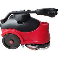 Viper 28t Floor Scrubber by Scrubber Dryers Wb Floor Machines