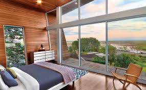 100 Modern Interior Homes And Colors Home Images Photo Living Gallery Ideas