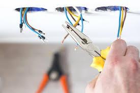elektrik erneuern nach 30 bis 40 jahren wird s zeit