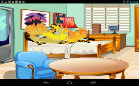 stickman death and love android apps on google play