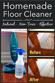 cleaning ceramic tile floors floor cleaner that