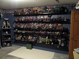 Uncategorized Display Shelves For Collectibles Amazing Wall Design New Collection Pict Trends