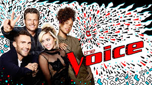 Halloween Horror Nights Auditions Tips by Dave Moisan Blind Audition On The Voice Reminds Adam Levine Of Himself