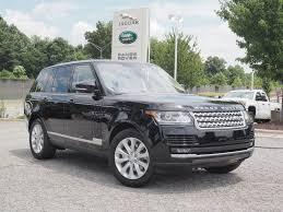 Land Rover Greensboro   Vehicles For Sale In Greensboro, NC 27407