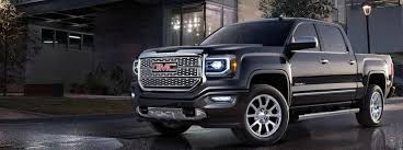 Shaffer GMC Homepage - New Used Cars For Sale - Kingwood WV Grand Rapids Used Gmc Vehicles For Sale Moosomin Unique Gmc Trucks In Nc Mini Truck Japan Heavy Duty New Cars And Wallpaper Top 10 And Suvs In The 2013 Vehicle Dependability Study At Western Buick Featured For Winnipeg Mb Mcnaught Cadillac Used 2004 Sierra 2500hd Service Utility Truck For Sale In Az 2262 1999 Topkick C7500 5 Yard Dump Classics On Autotrader Lifted 2000 Sierra 1500 4x4 34456 Forsale Tristate Sales