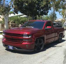 100 Single Cab Trucks 2016 Single Cab Chevy Silverado Chevy Chevy Trucks Chevy