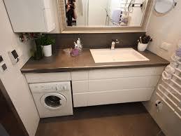 tipps so wird das kleine bad ganz groß badezimmer