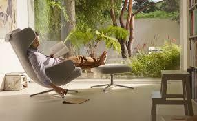 lounge sessel repos grand repos vitra lounge sessel