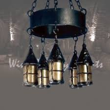 Mica Lamp Company Ceiling Fans by Wine Country Drop Ceiling Mounts Wine Country Accents Home Decor