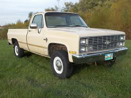 1984 84 Chevrolet Chevy K20 3/4 Ton 4x4 Four Wheel Drive Regular Cab ... 1984 Chevy Short Bed 1 Ton 4x4 Lifted Lift Gmc Monster Truck Mud Big Red Chevy Silverado C10 T01 Youtube 84 Truck Scaledworld Chevrolet Suburban For Sale Classiccarscom Cc994400 This Is A Piece Of Cake Wall Art Bobber Decalsticker Car Window Man Cave Whipaddict Short Bed On Donz 28s Custom Paint 8187 Silverado Cowl Hood Roll Pan Pro Touring D Teflon C10 Pinterest Trucks And 2tone Swb 5380e Swap Dyno Low Budget Ls Fest 8487 Ba Dash W Sport Comp Gauges 98000 Fast Lane