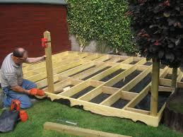 Small Patio Ideas Free line Home Decor projectnimb