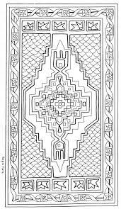 √ Coloriage Carte Du Maroc Imprimer Sur COLORIAGES Info
