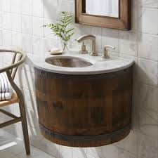 Foremost Worthington Bathroom Vanity by Bathroom Vanity Oak Bathroom Decoration