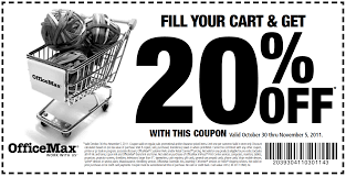 Newegg Coupon 10 Percent Newegg Coupon 10 Percent The Ultimate Secret Of Lifetouch Coupon Code Enfamil 5 Off Carolina Pottery 20 Voucher October 2019 Sales Shopback Cable Mod Imgur 25 Off Just Candy Codes Top Deals Eureka School Supplies Code Love To Dream Promo Entire Order Instocklabels Express Coupons Sharemoney How Save On Toppicked Smartphones Ipads And Streaming Missguided Canada Call India