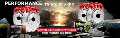 Custom Truck Parts & Truck Accessories | TuffTruckParts.com Rare Low Mileage Intertional Mxt 4x4 Truck For Sale 95 Octane Extreme Stuff Nfabnerfbars Hash Tags Deskgram 2010 Ex My Introduction To The Honda Element Family Hondaelement 2019 Ram 1500 Refined Capability In A Fullsize Goanywhere Pickup 2015 Ford F150 Project Built For Action Sports Off Road Custom Parts Accsories Tufftruckpartscom Raven Home Facebook Trucks Simulator Android Ios Trailer Youtube Ramp It Up This Super Race Series Will Trample On F1 Cars Heavy Duty Hard Tonneau Covers Diamondback