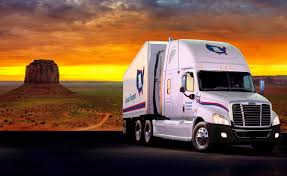 Covenant Transport Driver Jobs Big Carriers Revenues And Profits Shrunk In 2016 Tax Law Sparks Questions On Purchases Raises Trucking Covenant Transport Trucking Youtube Miles Memories 104 Magazine Ubers Autonomous Trucks Are Now Doing China Xinhua News Bynum Transport Inc Auburndale Fl Rays Truck Photos Covenant Hires National School Grads Stocks Plunge Earnings Warning Wsj Cr England Truck Toy New Dcp 2011 Cr England 164th Scale Freightliner Fld Trucker If Youre Inrested Pinehollow Middle Company West Of Omaha Pt 23