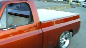 1980 Chevrolet C1500 Pickup Truck With A Custom V8 Engine - YouTube 1973 80 Chevy Truck Cab Side Molding Youtube As Well 77 Wiring Diagram On Corvette Fuse Box Models 1980s Beautiful 1980 Chevrolet Crew C10 Short Bed Frame Up Restoration New 325hp 350 V8 1999 Front End Schematic Smart Diagrams 7380 K10 Bonanza 10 Fender Emblem 74 75 76 78 79 Sport In A Two Tone Grey Looking For Pictures Of Texas Trucks Classics Mid80s Singlecab Dually Nicely Done Houston Coffee Cars 66 72 Trucks Carviewsandreleasedatecom