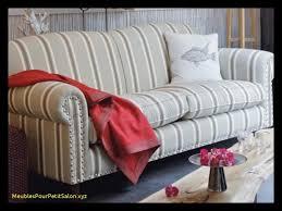 canap tissu fleuri anglais canap style anglais fleuri 64295 canape id es avec canape style