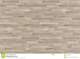 Download Laminate Parquet Flooring Light Wooden Texture Background Stock Image
