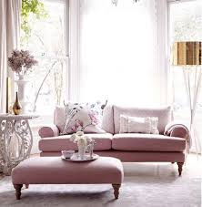 Sofa Pink by This Uk Made Itsy Soft Pink Sofa Is Part Of Our Capsule Collection