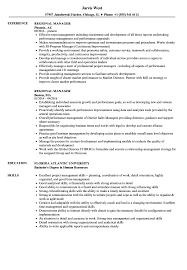 Regional Manager Resume Samples | Velvet Jobs Restaurant Manager Job Description Pdf Elim Samples Rumes Elegant Aldi District Manager Resume Best Template For Retail Store Essay Sample On Personal Responsibility And Social 650841 Food Service Worker Great Sales Resume Regional Sales Restaurant Tips Genius Five Ingenious Ways You Realty Executives Mi Invoice And Ckumca Velvet Jobs Sugarflesh 11 Amazing Management Examples Livecareer