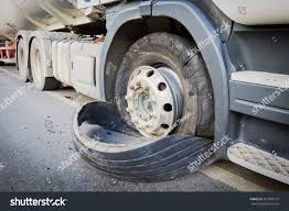 Closeup Damaged 18 Wheeler Semi Truck Stock Photo (Edit Now ... Semi Truck Tires For Sale In Charleston Sc Awesome New 2018 Dodge Mtaing Stock Photo Welcomia 173996234 Services World Twi Questions About Commercial Answered At Bestteandrvrepaircom Bfgoodrich Launches Smartwayverified Drive Tire News Used For Chinese Whosale Cheap Heavy Duty Radial 11r245 11r Closeup Damaged 18 Wheeler Edit Now Retread Laredo Tx Tractor Trailer Tire Service Jc China 180kmiles Timax Super Single Fenders Minimizer Rc4wd Roady 17 114 Rc4zt0032 Rock Crawlers